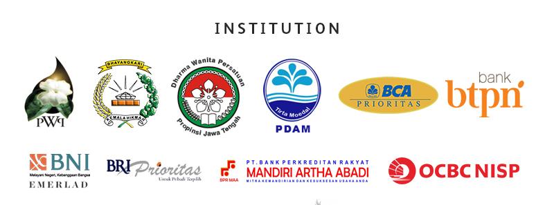 institusi