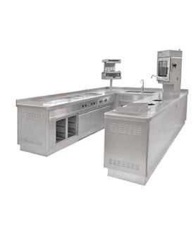 kitchen-block-full-image