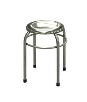canteen-chair-2812004