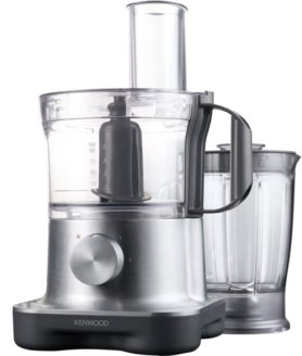kenwood food processor fpm 250