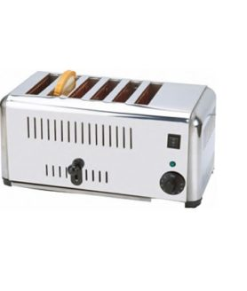 optima toaster 6