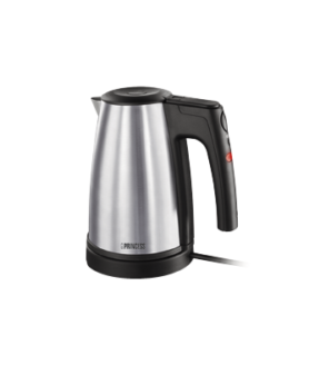 water kettle roma