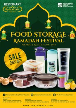 ramadhan-utensil-restomart