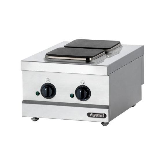 Hot Plate EEHP 4-60