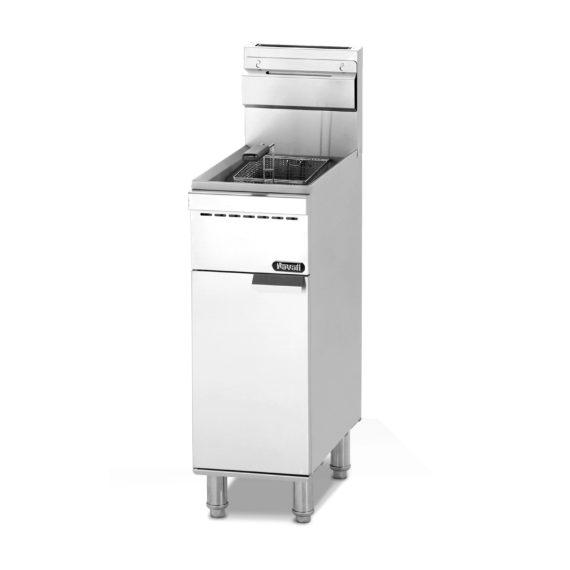 Fryer EGFC 3-60