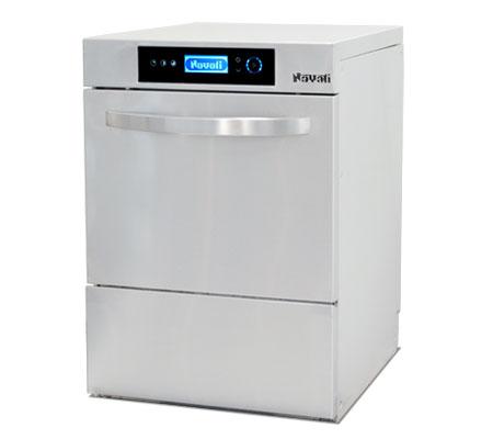 Dishwasher NDWE 20