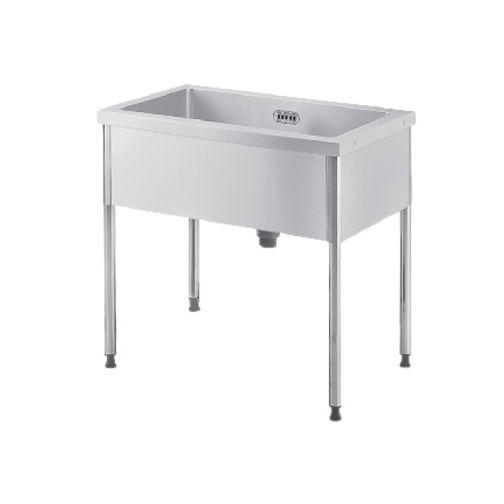 Sink APSAO 6-75