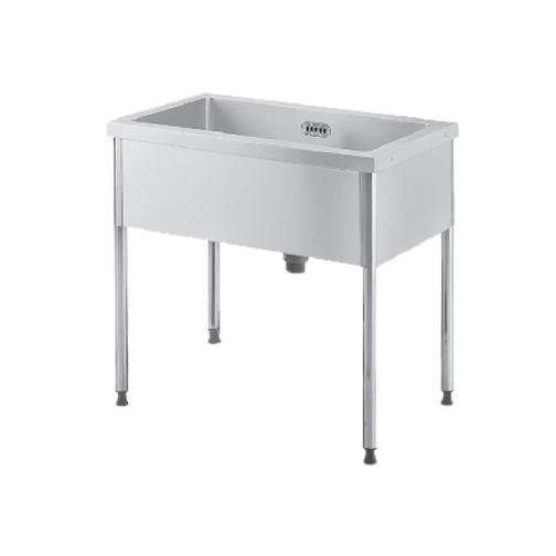 Sink EPSAO 9-75