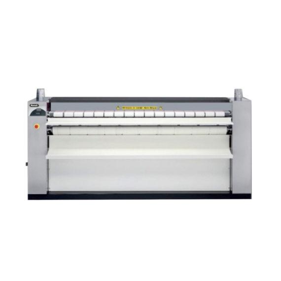 Dry Ironer NFDI 1632 E