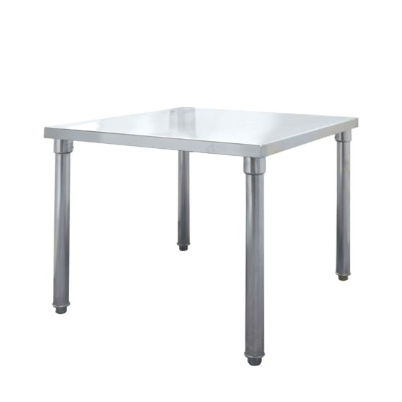 Dining Table EDT 8-80