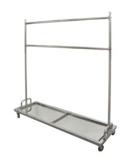 Hanging-rack-2815067