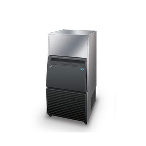 Ice Cube Machine IM-100A