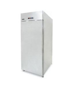NRP-1000L