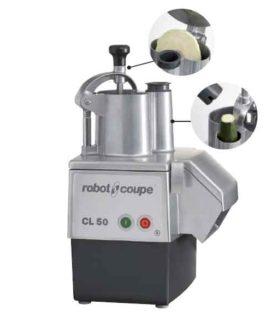 Robotcoupe-CL50