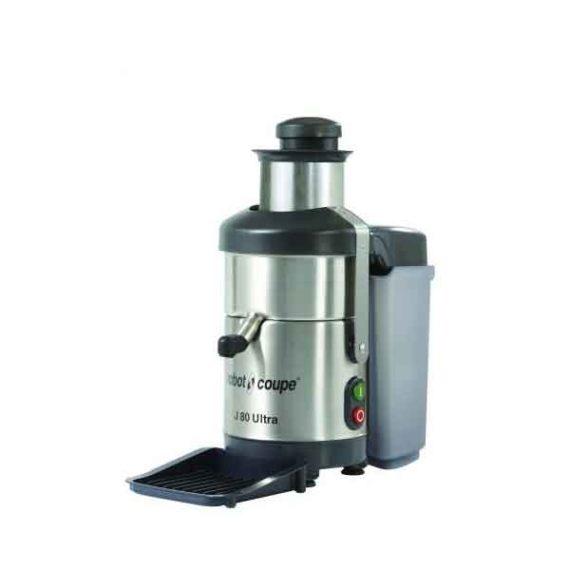 Juicer J80 Ultra