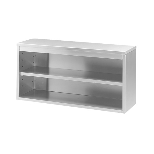 Wall Cabinet EHCO 9-38