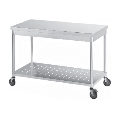 Mobile Work Table ETA 9-60 W