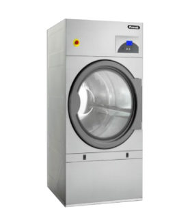 TUMBLE-DRYER-NTD