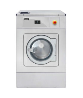 WASHER-EXTRACTOR-NWE