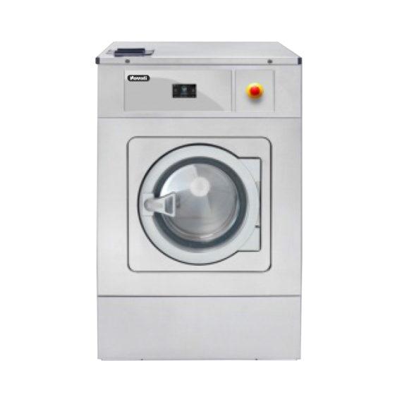 Washer Extractor NWE 25 E TC