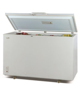 san chest freezer