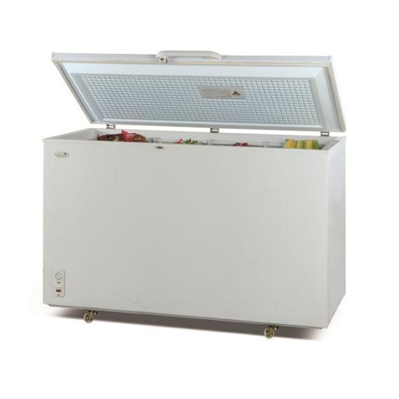 Chest Freezer SAN-313 F