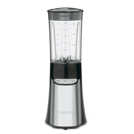Compact Blender CPB 300