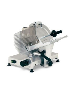 laminerva meat slicer