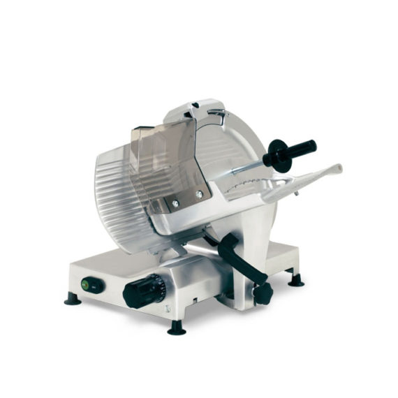 Meat Slicer 300 GLT