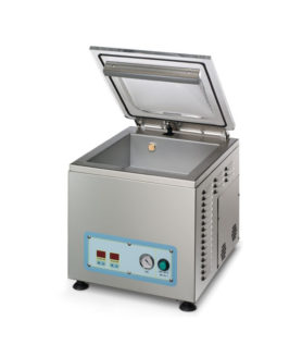 laminerva vacuum packing machine