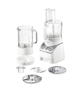 princess food processor & blender pro