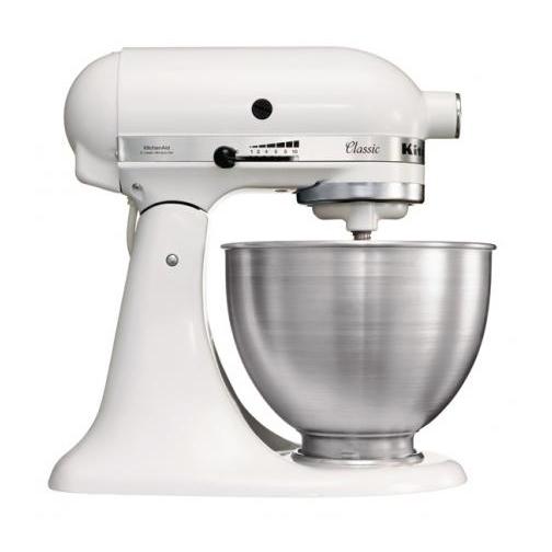 Stand Mixer KPM 50
