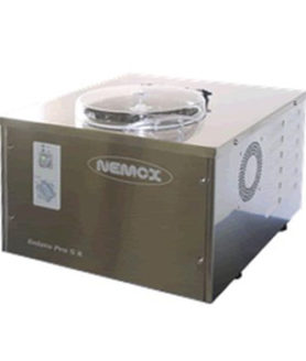 nemox-gelato-pro-5k