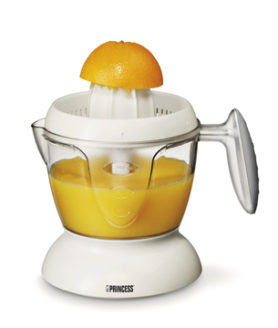princess nice price juicer