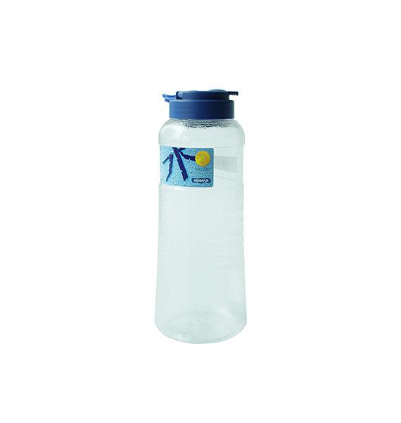 Komax Water Bottle 1.1 L