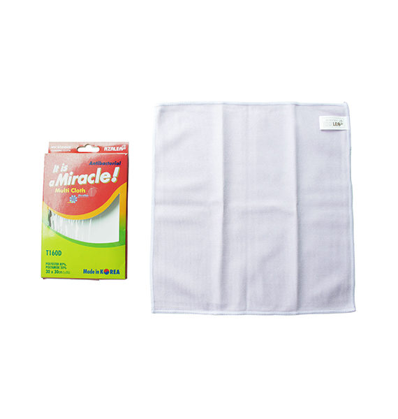Azalea Multi Cloth