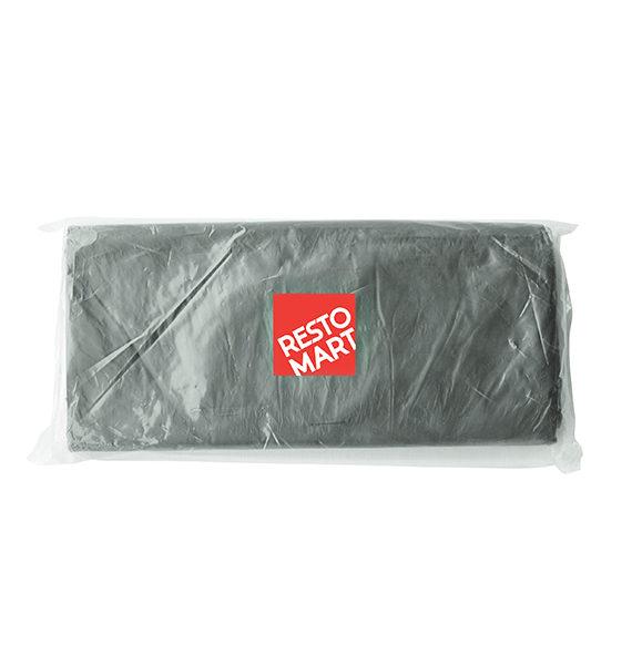 Plastic Bag F/Wb 120l 100x110cm (25 Pcs/Pack)