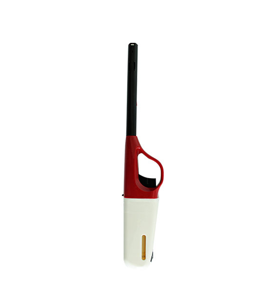 BBQ Disposable Gas Torch