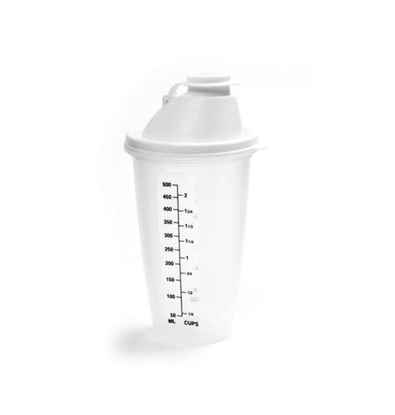 Measuring Shaker 2c/0.5l 3034