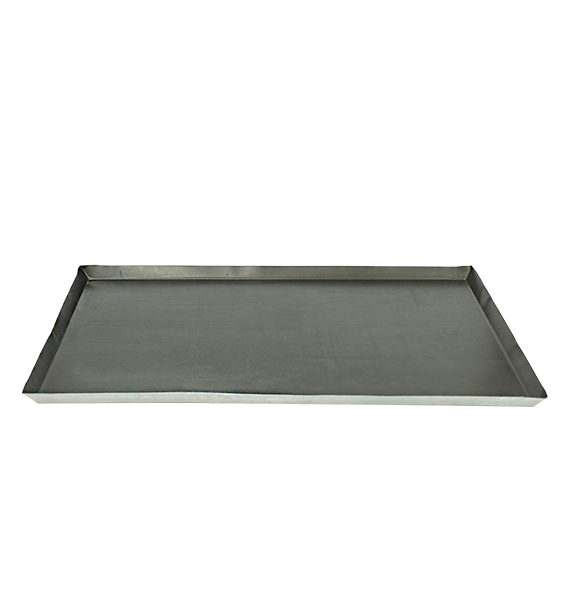 Baking Trays 600x400x20 mm