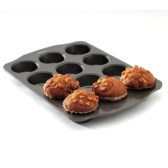 Standard Muffin Pan 3931