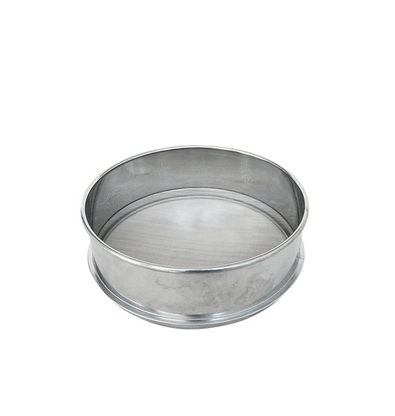 Sifter 250 x 50 mm