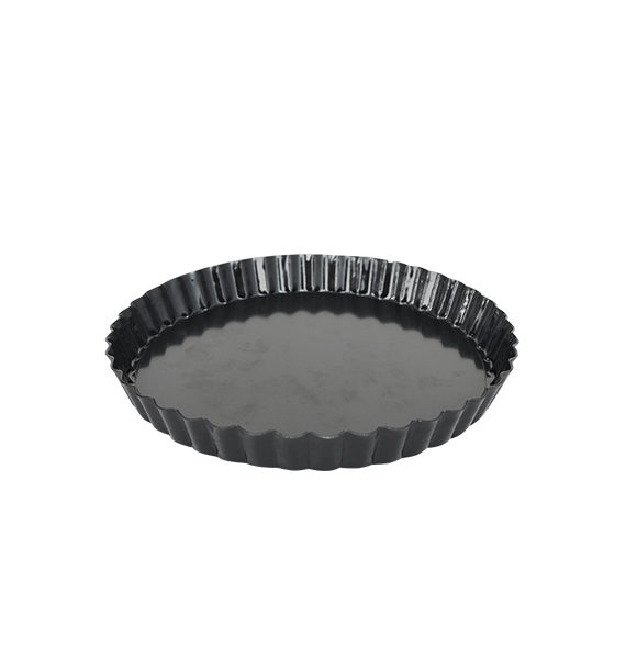 Serrated Pie Pan