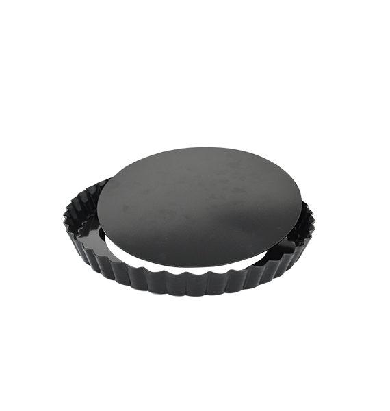 Serrated Pan 240 mm
