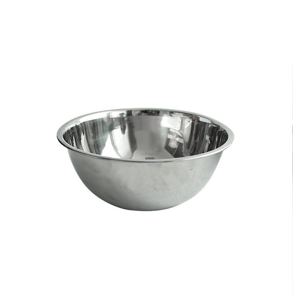 Mixing Bowl 16cm