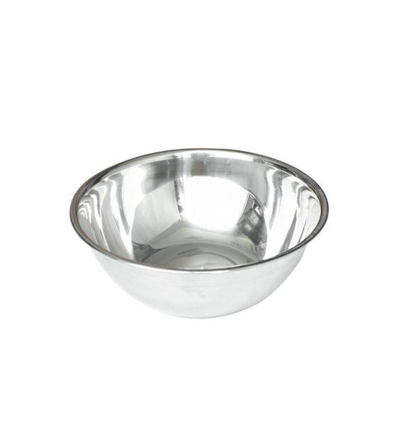 Mixing Bowl 36 cm