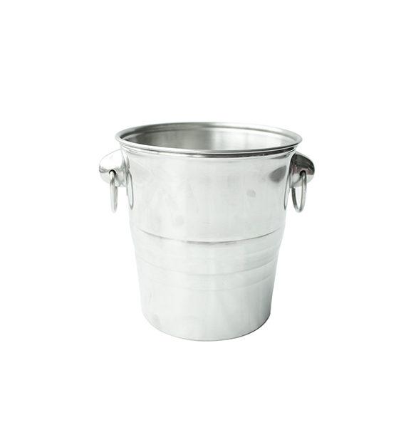 Bucket Wine