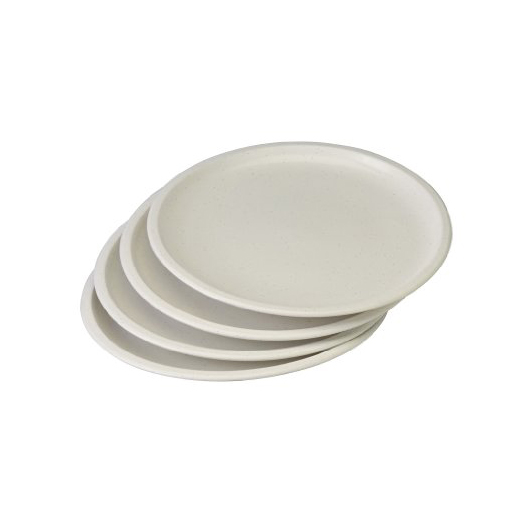 Plates 4pc/Set Gmmc-50