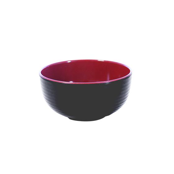 """Japanese Rice Bowl 4"""""""