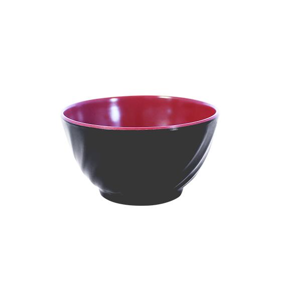"""Japanese Bowl 5"""""""